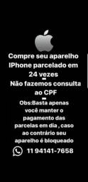 Compre seu Iphone