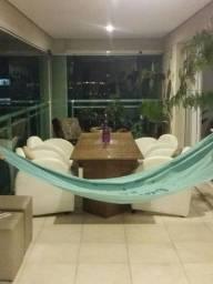 Apartamento Padrão Jardim das Colinas  Residencial | Helbor Belvedere