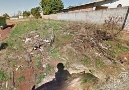 Terreno à venda em Chapada, Ponta grossa cod:393346.001