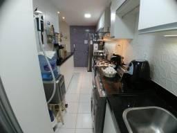 CNS-38|| Condominio Estoril