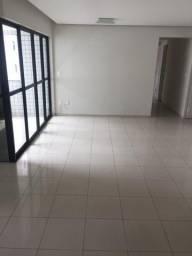 Edifício Engenho Cotunguba, 3 quartos, sendo uma suíte, 110 metros