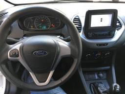 Título do anúncio: Ford Ka hatch SE Plus 1.5 2020 Garantia de Fabrica