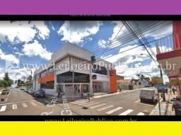 Palmas (pr): Loja jywzj emskj