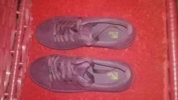Vendo sapato da marca Me love