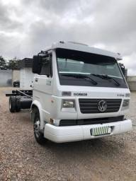 Caminhão 9.150 No Chassi