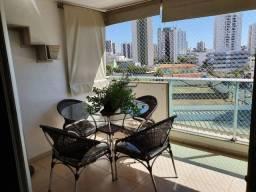Apartamento no Jardim Aclimação em Cuiabá - MT