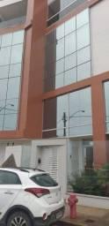 Vendo lindíssimo Apartamento no Jd. Amália (Jd. Provence) - 03 quartos R$ 690.000,00