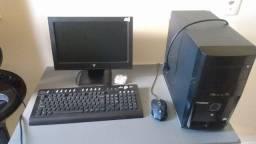 Computador completo com wifi