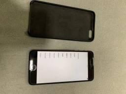 iPhone 6 Plus 64 gigas