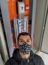 Rodrigo Eletricista