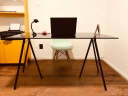 Mesa para home office