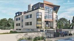 Título do anúncio: Apartamento com varanda no Altiplano / Cabo Branco - COD AP0430