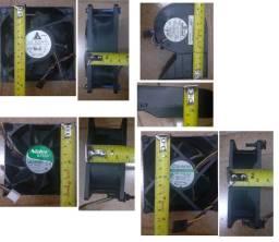 Diversos coolers Dell UG891 WC236 V35208-35 BG0903-B049-P0S Metro Patriarca