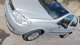 Carro Palio 2014/2015