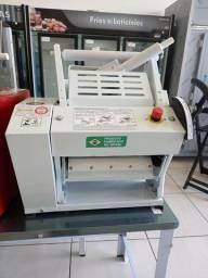 Cilindro automático laminador vendedor Djonatan
