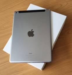 iPad - 5ª geração