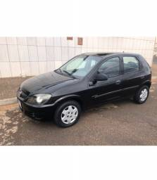 Celta 1.0 2010 Flex Completo \ Financio