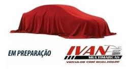 SORENTO 2011/2012 2.4 S.356 4X2 16V GASOLINA 4P AUTOMÁTICO