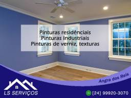 Pintor para pintar sua casa
