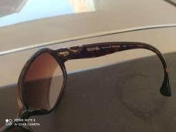 Óculos Michael  kors  M2769S  grenadines