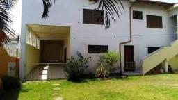 GM*CA0038*Bela casa 03 dormitórios / perto da praia / Ingleses