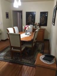 Título do anúncio: PORTO ALEGRE - Apartamento Padrão - SAO JOAO