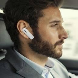 A- Mini Fone Headset Bluetooth 4.1