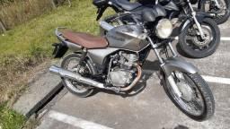Titan 150