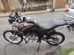 Tenere 250 2017/2018