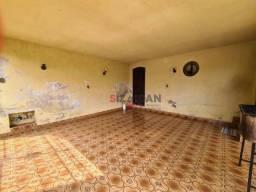 Casa com 3 dormitórios à venda, 176 m² por R$ 350.000 - Água Branca - Piracicaba/SP