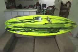 Prancha de Surf em ótimo estado!