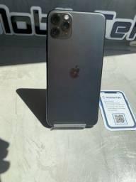 iPhone 11 Pro Max 64gb preto