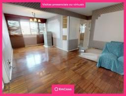 Apartamento à venda com 2 dormitórios em Itaim bibi, São paulo cod:11267