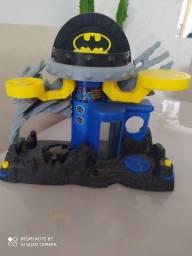 Vendo lote de brinquedos imaginex