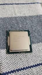 Kit upgrade Intel i5 4690k