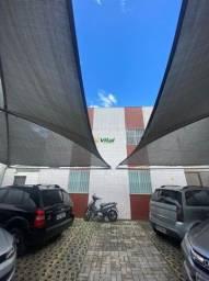 Casa à venda com 2 dormitórios em Santa branca, Belo horizonte cod:4907