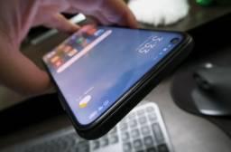 Celular Xiaomi Redmi 9A 32gb ORIGINAL novo lacrado / somos loja