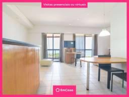 Apartamento à venda com 2 dormitórios em Barra da tijuca, Rio de janeiro cod:20894