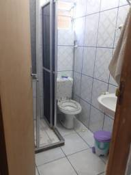 VENDO CASA NO VIDIGAL