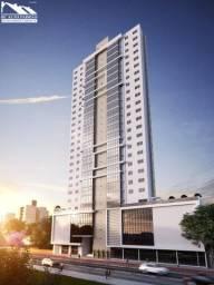 Apartamento à venda com 3 dormitórios em Centro, Balneário camboriú cod:1308