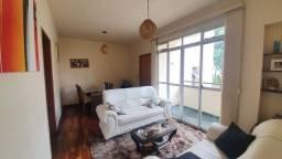 Apartamento para aluguel, 3 quartos, 1 suíte, 1 vaga, Estoril - Belo Horizonte/MG