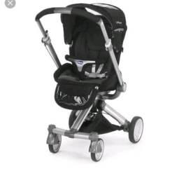 Carrínho de bebê Chicco i-move 360