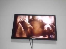 Tv Led 24 Pol.