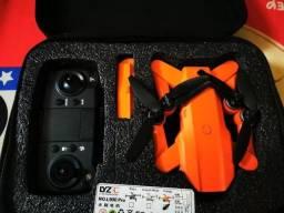 Drone L900 GPS e Gimbol- Oferta da Semana na Nikompras até 12x sem júros frete grátis - Ub
