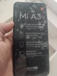 Xiaomi Mi A3!