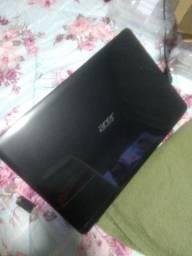 Notebook Acer aspire E1 571
