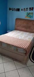 Peseiras de cama-Pronta entrega