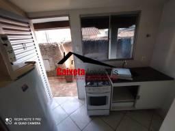 Kitnet para aluguel no Bairro Itatiaia, 1 quarto 550,00