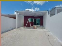 Casa com 3 Quartos Px da av das Torres Conjunto águas Claras