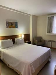 Hotel Stada